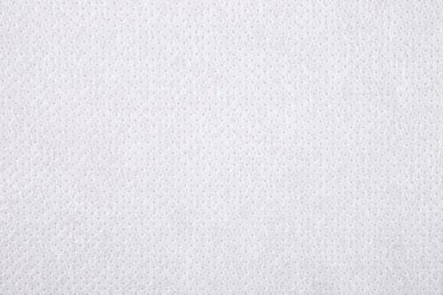 Spunbound Non Woven SMS Fabric