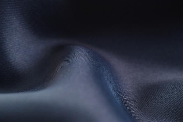Wool / Polyester / Elastane Fabric