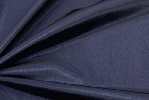 Cotton Polyamide Elastane Blend Fabric