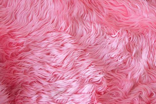 Fake Fur Fabric