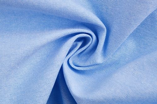 Polyester Dyed Fabric