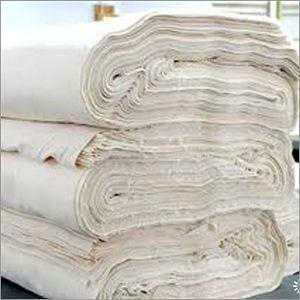 Cotton Fabric
