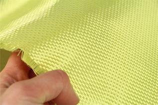 Aramid Plain Weave Fabric