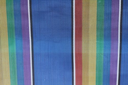 Polyester Lining Fabric