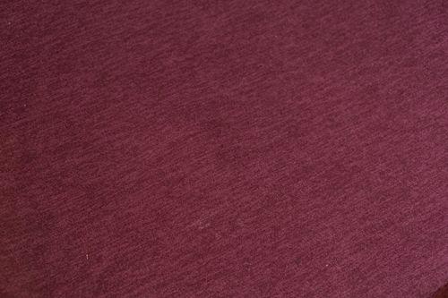 Ski Fabric