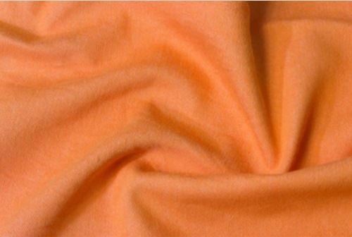 Rayon Dyed & Printed Woven Fabric
