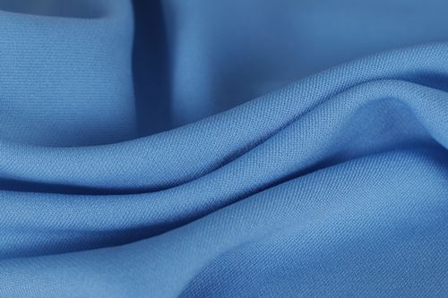 Recycle Polyester Fabric