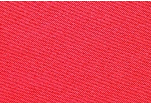 Wool Nylon Blend Fabric