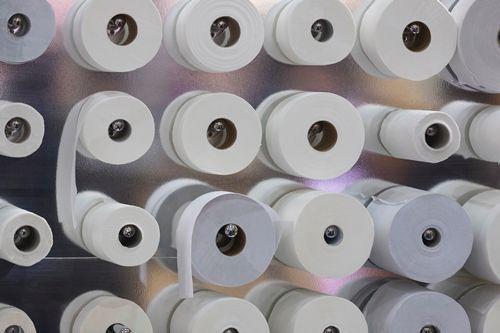 Hydro Philik PP Spun-Bond Non Woven Fabric