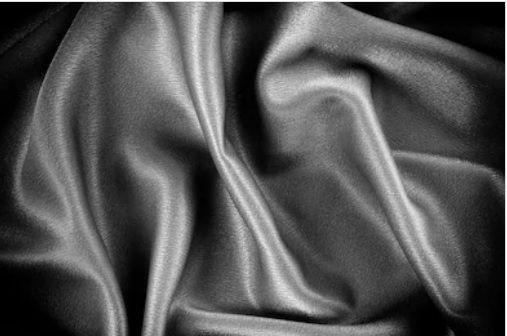 Single Jersey Knitted Fabric
