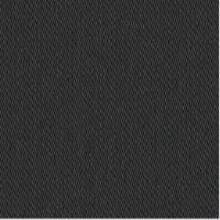 Rib Dyed Fabric