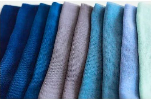 Pima Cotton Pique Fabric