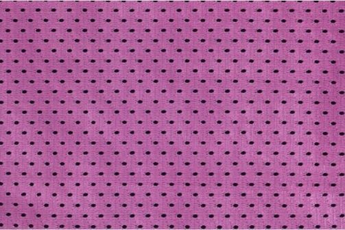 Crepe Stretchable Fabric