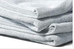 Antibacterial Cotton Fabric