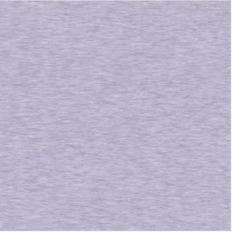Worsted Wool Polyester Blend Fabric