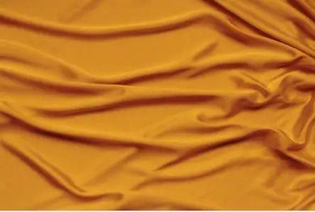 Viscose Lycra Blend Fabric