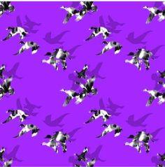 Duck Linen Fabric