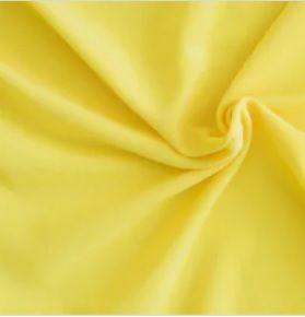 Sustainable Fabric