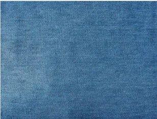 Surplus Denim Fabric