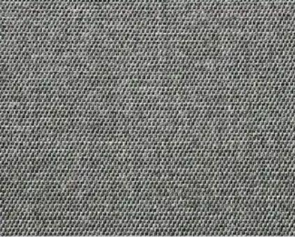 Jute Cotton Blend Fabric