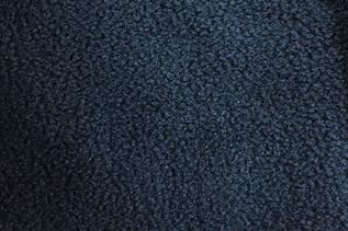 Fleece Fabric-Knitted Fabric