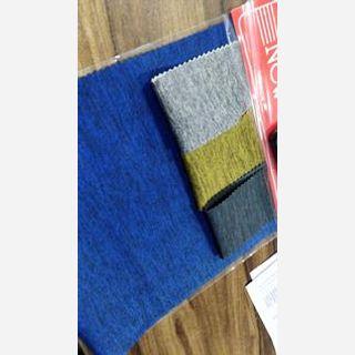 Scuba Polyester Sportswear Fabric