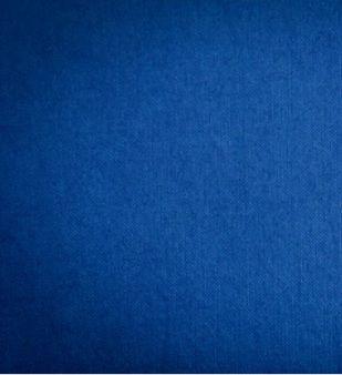 Cotton Karara Fabric