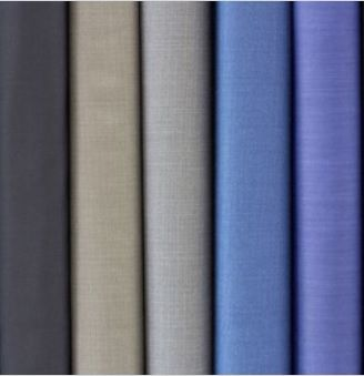 Suiting Bottom Fabric