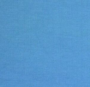 Polyester Cotton Blend ST5 Fabric
