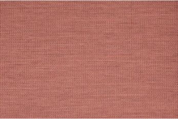 Polyester Cotton ST7 Fabric