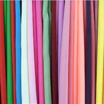 Super Fine Cotton Fabric