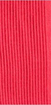 Interlock Jersey Fabric