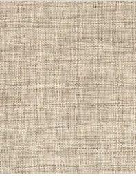 Oxford Jute Fabric