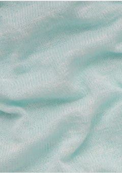 Knitted Single Jersey Fabric