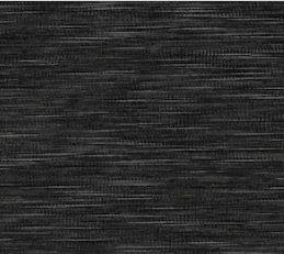 Burnout Jersey Fabric