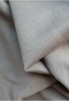 Polyester Jam Fabric