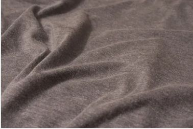 Polyester Cotton Blend Woven Fabric