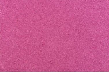 Moleskin Fabric
