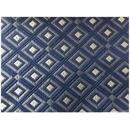 Polyester Automotive Fabric
