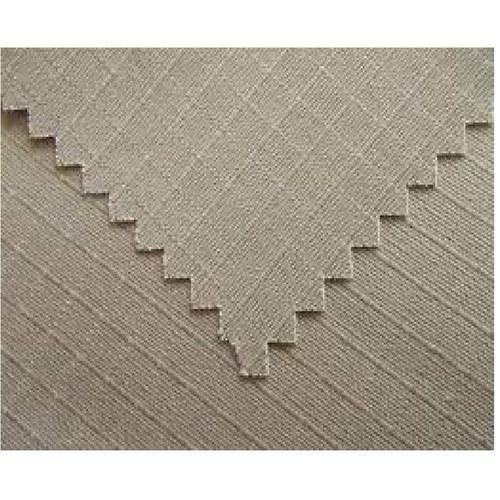 Cotton Ripstop Fabric