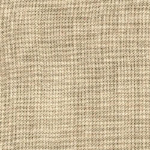 Ramie Fabric