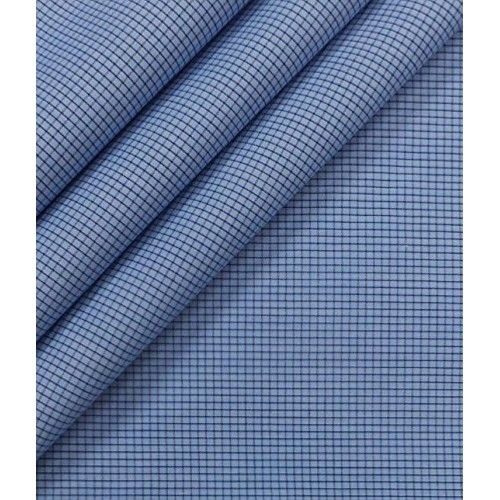 Shirting Solid Fabric