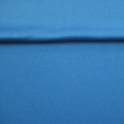 Interlock Mesh Fabric