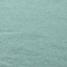 Cotton Wool Blended Fabric