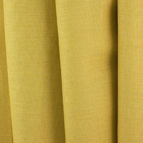 Cotton / Silk Blended Fabric