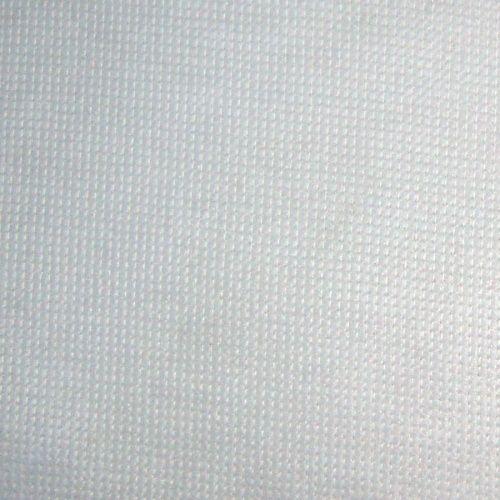 Stitch Bond Nonwoven Fabric
