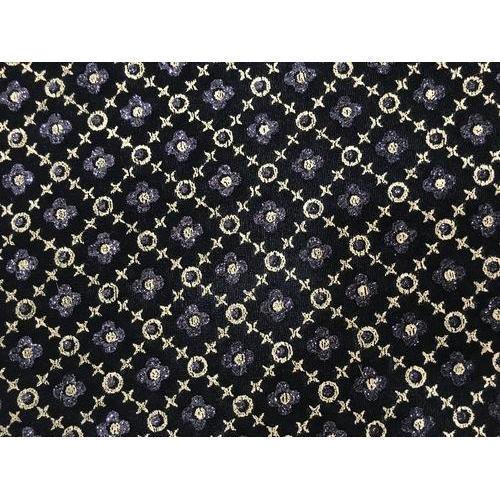 Polyester Abaya Nida Fabric