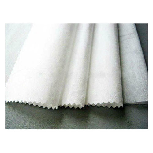 Spunlace Fleece Nonwoven Fabric