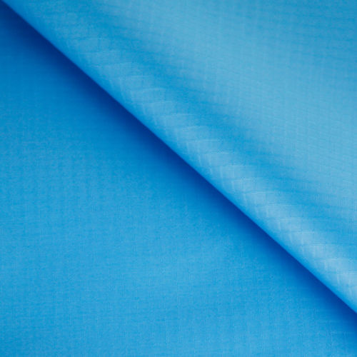wholesale cotton fabric nylon fabric suppliers