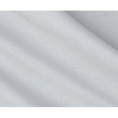 Linen Greige / Grey Fabric